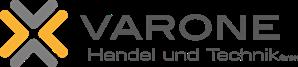 Varone Handels und Technik GmbH in Dietikon