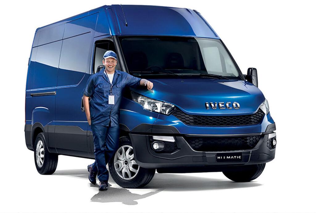Nutzfahrzeuge-von-IVECO